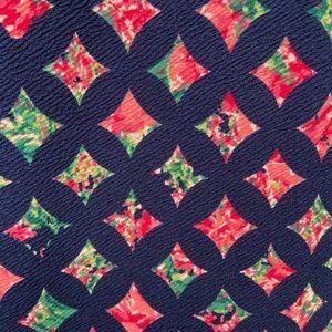 LuLaRoe Skirts - LulaRoe - Cassie Skirt
